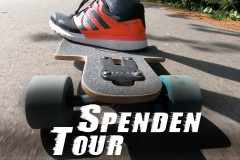 Spendentour2