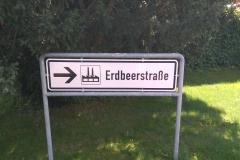 Hier wollten wir hin ;-)